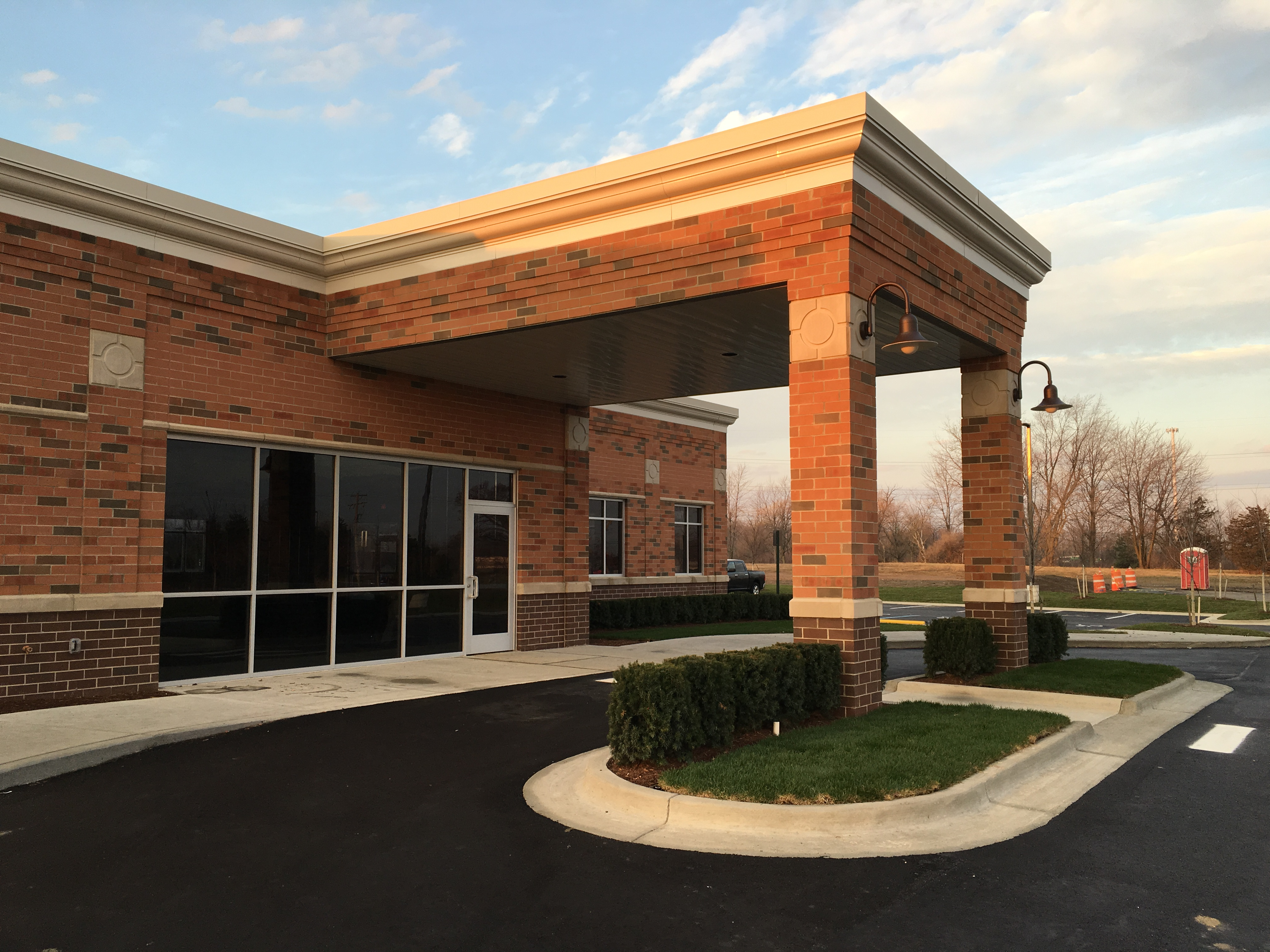 Picture Of Davita Dialysis Home Office