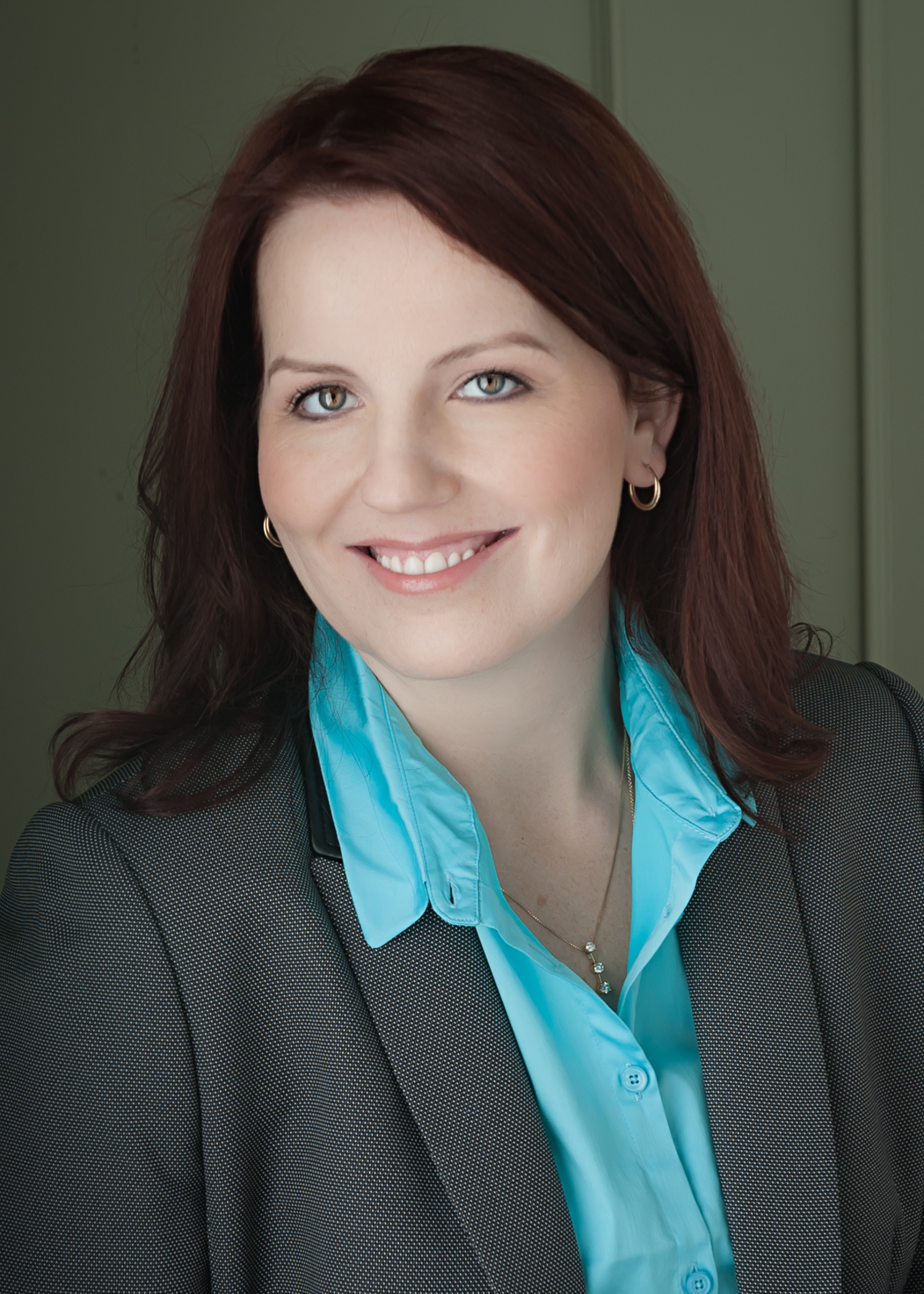 Michelle K Nedry Lutz Financial Services